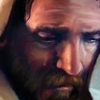 The Weeping King – Luke 19:1-10