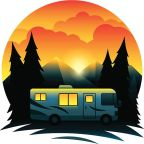 Of RVs and Blessing