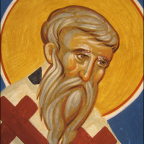 St. John the Almsgiver: How to be a reckless but faithful giver